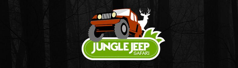 Jeep-Safari-branding